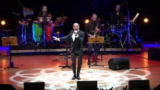 Alex Tataryan - Hinkala Armenian