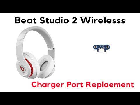 joesge.com-beats-by-dre-studio-2-wireless-wired-charging-charge-charger-port-ic-repair