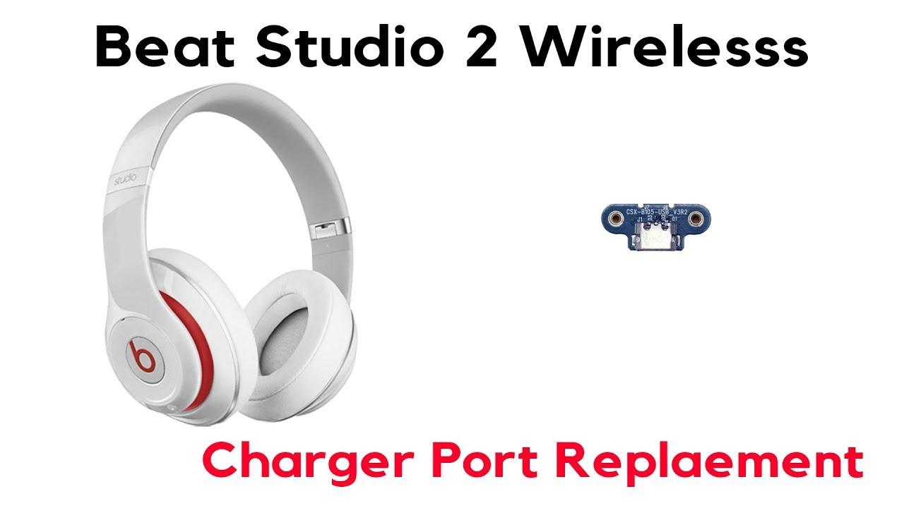 beats solo headphone wiring diagram images gallery [ 1280 x 720 Pixel ]