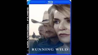 Como Baixar Filme: Corrida Selvagem (2017) Dublado - Torrent