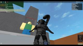 How to make a NPC Tycoon (Roblox Sandbox 1)
