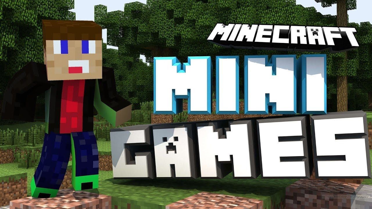 minecraft server snake mini game
