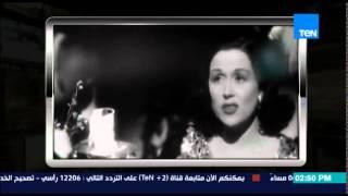 ماسبيرو - لقاء مع عازف الكمان السوري