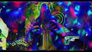 Kesha - Love Into The Light (Original Fanmade Music Video)