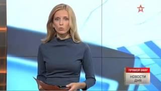 Как работает закон о банкротстве физических лиц(Закон о банкротстве физических лиц вступил в силу с 1 октября. Теперь россияне, не имеющие возможности распл..., 2015-10-01T18:02:29.000Z)