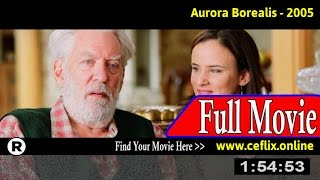 casino royale 2006 full movie online free dolphin pearl