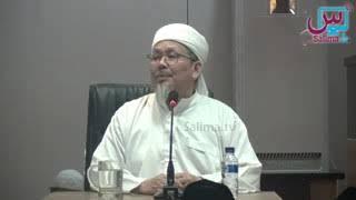 Video Ust Tengku Zulkarnain Berbicara Dalam ILC download MP3, 3GP, MP4, WEBM, AVI, FLV Juni 2018