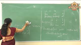 9-Matrices and Determinants