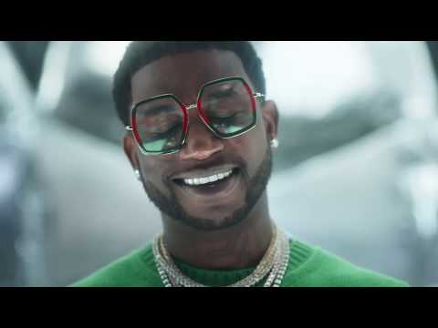 Mix – Gucci Mane - Solitaire feat. Migos & Lil Yachty [Official Music Video]