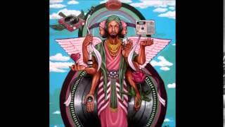 J Dilla - Track 62 (20 Minutes Version)