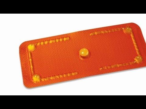 A pílula do dia seguinte é abortiva?