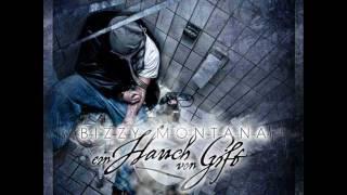 Bizzy Montana - Leeres Blatt