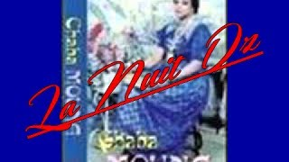 Cheba Mouna Aachki La Bouhali -Medahatte- ▌La Nuit Dz