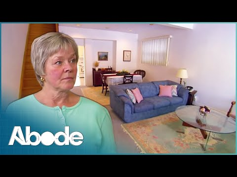 My Eccentric Urban Home Needs A Makeover! (Unsellable House Documentary) | Abode