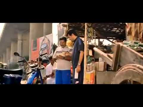 Kireedom - Kanavellam palikkudhe - Father Song
