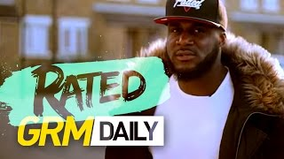 #Rated: TE dness | S:03 EP:01 [GRM Daily]