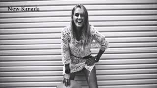 Murr - My Best Dress (feat. Rosina)