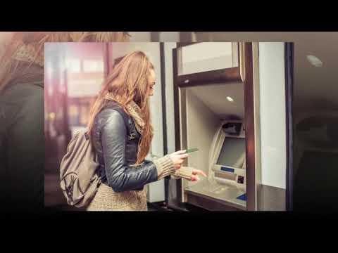 рефинансирование кредита киров без справок