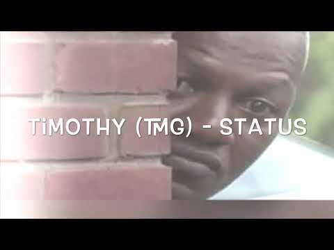 Timothy (TMG) - Status