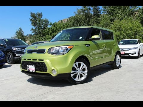 kia soul green timonium dealer base in maryland md lutherville nationwide new