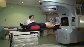 УЗ Могилевский областной онкологический диспансер