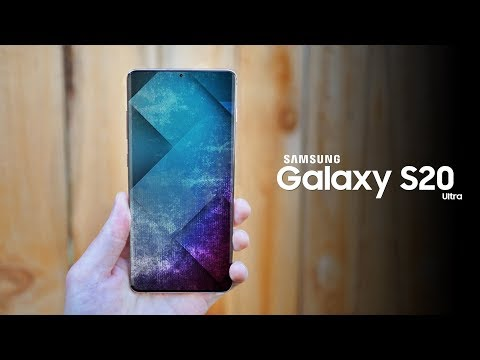 galaxy-s20-ultra---crazy-numbers