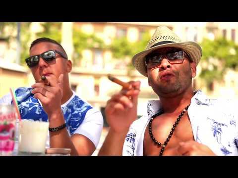 DJ Kayz feat. El Matador - Copacabana (Clip Officiel)