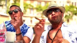 DJ KAYZ feat EL MATADOR - COPACABANA