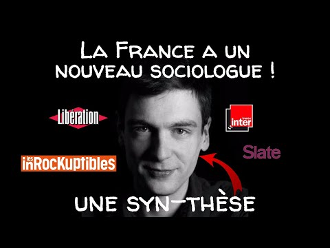 La France a