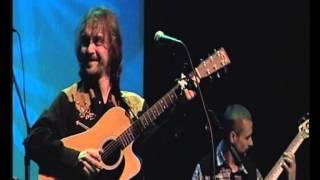Rita Ballou (Live at the Wheeler Opera House - Aspen) - John Denver Project Band
