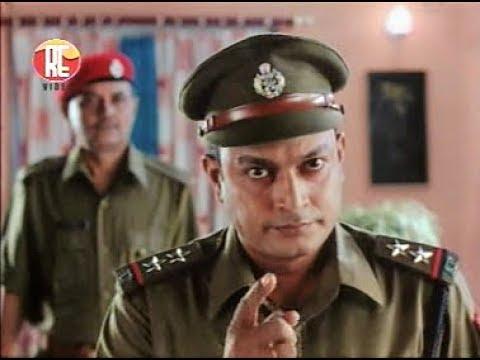 Download Best Dialogues of Superstar Jatin Bora & Biju Phukan // Barood (2004)