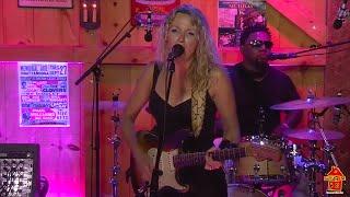 Ana Popovic - Live Stream at Daryl's House Club 7.31.20