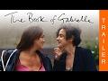 THE BOOK OF GABRIELLE - Offizieller Trailer