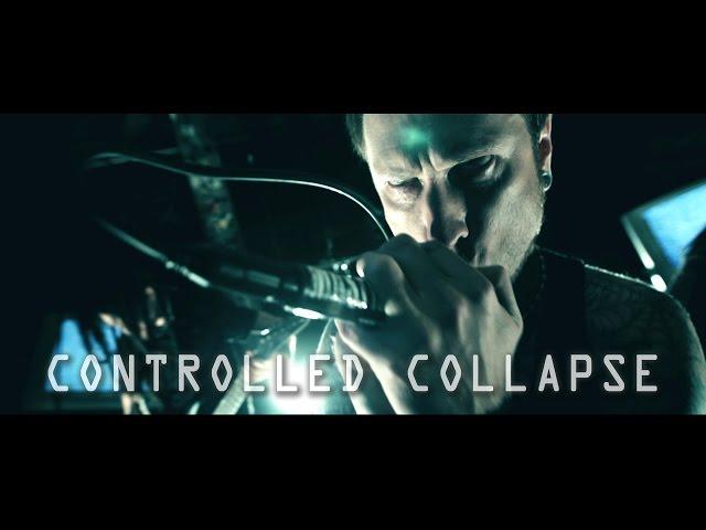 MASTIC SCUM - CONTROLLED COLLAPSE