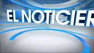 El Noticiero Televen - Primera Emisión - Miércoles 24-08-2016