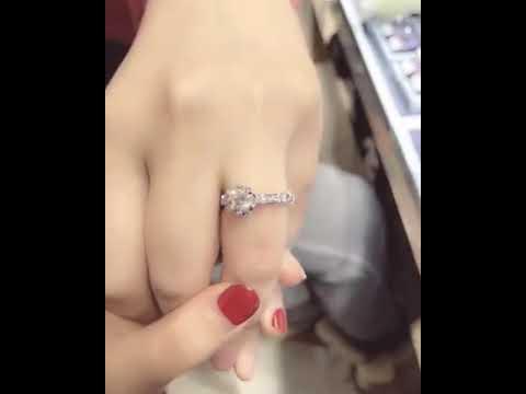 Cincin berlian~~ Mp3