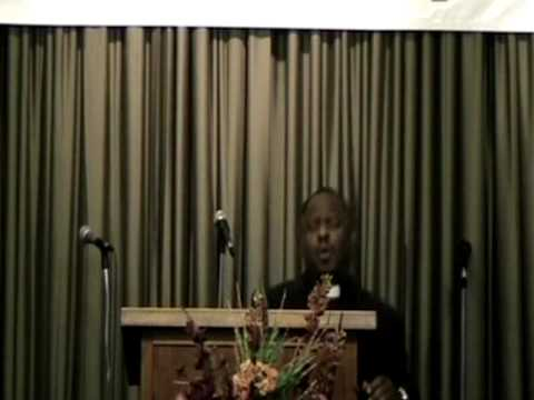 A Call to Worship and Praise.wmv
