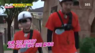 Download Running Man Horror Room Episode 409 181507