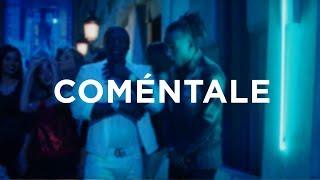 COMENTALE ✍️ Ozuna X Akon   DJ LAUUH