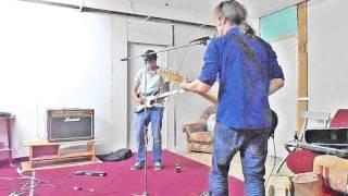 Radjaïjah Arabic rock song
