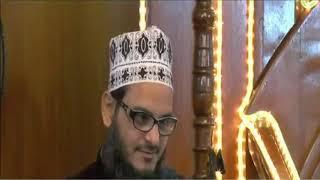 Asad Iqbal+(5)+In Holland Program Video_All World Choice Kalaam نبي، نبي، نبي
