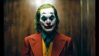 Joker Fan Theories That Change Everything