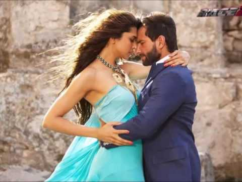 Be intehaan -race 2 -full video song *hd**bluray*1080p on make a gif.