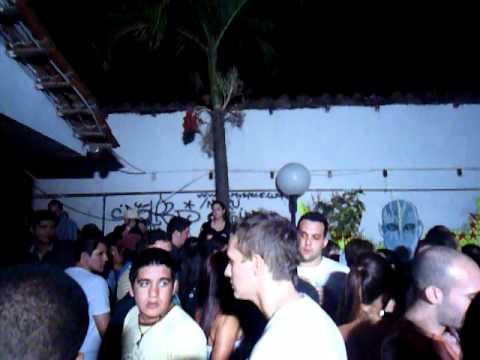 disco gay en santa cruz bolivia