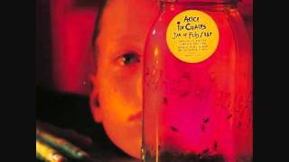 Alice in Chains - Rotten Apple - 1994