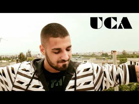 Uca   Icraat Goster Video Clip 2011