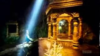 Ruler Movie Version   Dhammu DVD Rip