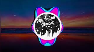 Moira Dela Torre - Tagpuan (ZYN Remix) [Millenium Music]