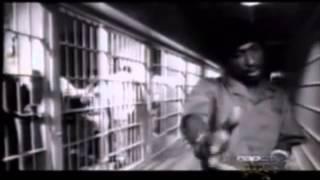 2Pac ft Michael Jackson & Lil Mo - Thug Nature (Rik C)