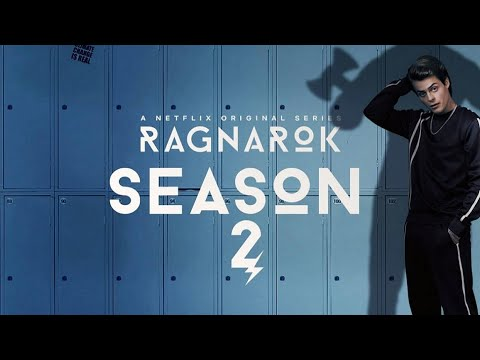 Ragnarok Season 2: New Updates related to Release Date and Cast - US News Box Official